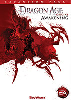 Dragon Age™: Origins - Awakening