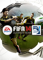 4600 FIFA 14 PC Points