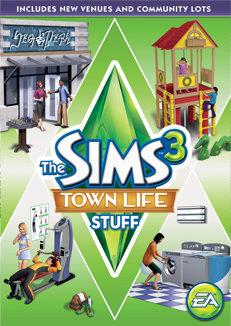 [Noticia]Los Sims 3 Vida en la ciudad Gratis 71021_LB_231_%5E_2012-12-12-10-35-55_0b60e117d874e294dc34a46a1de9ea067e03ea5d6202903d43838ece241e886d
