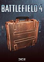 Battlefield 4™ Bronze Battlepack