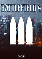 Battlefield 4™ Support Shortcut Kit