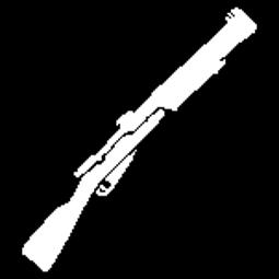 Image of RMN50 Rifle Frag