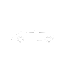 Image of SPORTS CAR