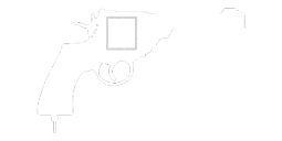 Image of Mk VI Revolver