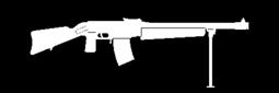 Image of KE7