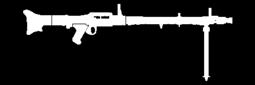 Image of MG 34