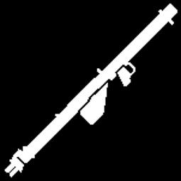 Image of M1A1 Bazooka