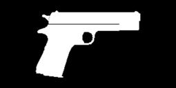 Image of M1911