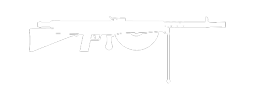Image of Chauchat