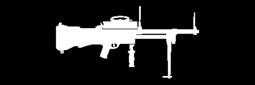 Image of VGO