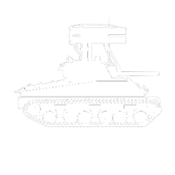 Image of T34 CALLIOPE