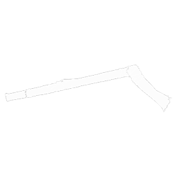 Image of Control Stick