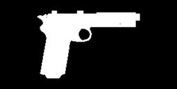 Image of Repetierpistole M1912