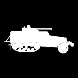 Image of T48 GMC