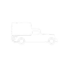 Image of PICKUP TRUCK