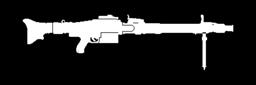 Image of MG 42