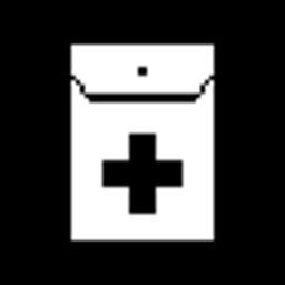 Image of Bandages