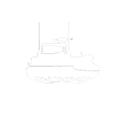 Image of UNIVERSAL CARRIER