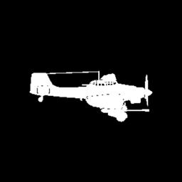 Image of STUKA B-2