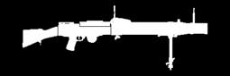 Image of Lewis Gun