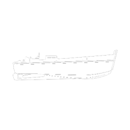 Image of LCVP