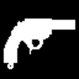 Image of Flare Gun