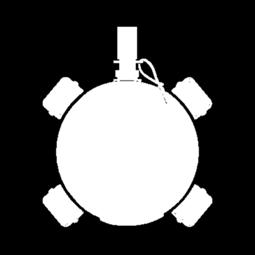 Image of Type 99 Mine