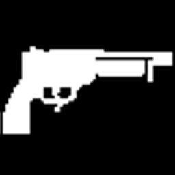 Image of Doppel-Schuss