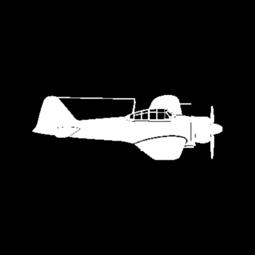 Image of ZERO A6M2