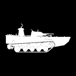 Image of KA-MI