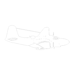 Image of A-20 Bomber