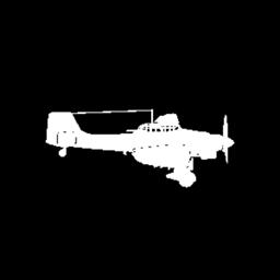 Image of STUKA B-1