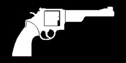 Image of Model 27