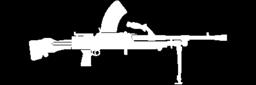 Image of Bren Gun