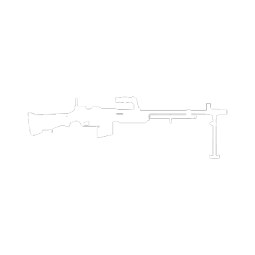 Image of BAR M1918A2