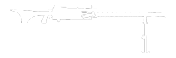 Image of M1919A6