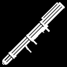 Image of Fliegerfaust