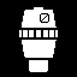 Image of Impact Grenade