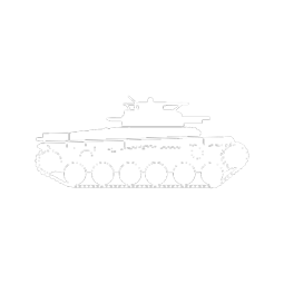 Image of TYPE 97