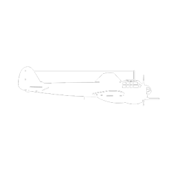 Image of JU-88 C