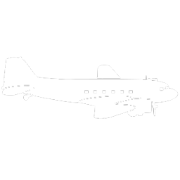 Image of C-47