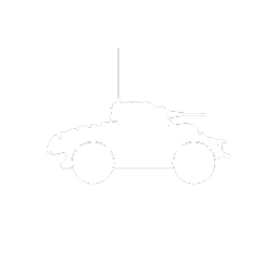 Image of STAGHOUND T17E1