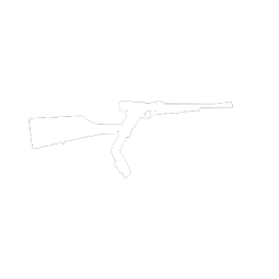 Image of P08 Carbine