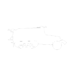 Image of M3
