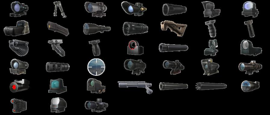 IMAGE(http://eaassets-a.akamaihd.net/battlelog/bb/bfh/gamedata/weaponaccessory_unlock/xxsmall@2x-5e8bb97e.png)
