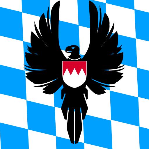 by Bavarian Eagle