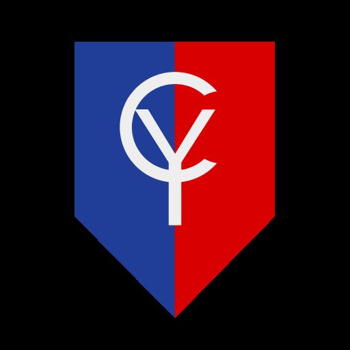 battlefield 1 how to add emblem