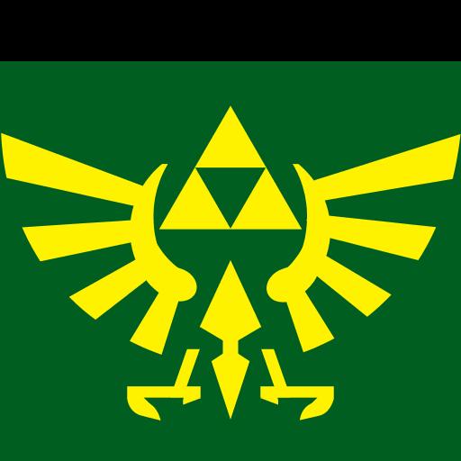 battlefield 1 emblems