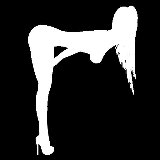 Designed by MORTENSEN76