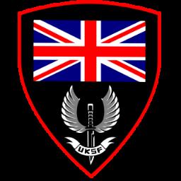 platoons - battlelog / battlefield 4